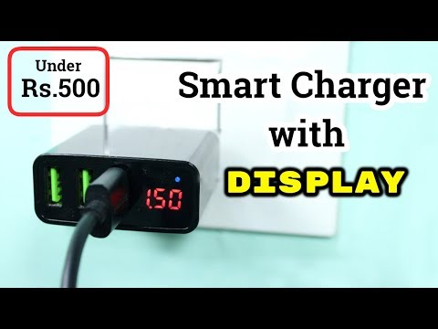 Mobile Charger - Cell Phone Charger Latest Price, Manufacturers