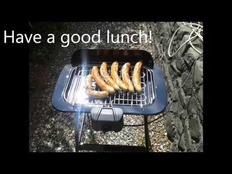Severin Elektrogrill Pg 2791 : ᐅᐅ】severin barbecue grill tests produkt preisvergleich