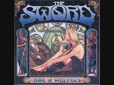 The Horned Goddess - The Sword