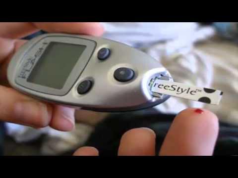 Contraindicación pie diabético en