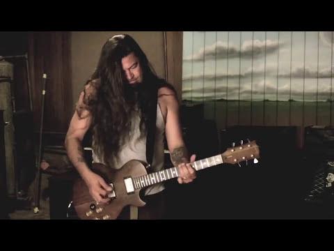 Condemned at Prairie Sun Recording Studios