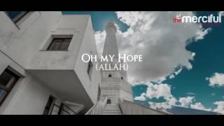 Ya Rajaee (Eng Subs) | محمد المقيط - يا رجائي | Muhammad al Muqit