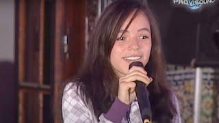 تحميل اغاني Wassila - Oulad Bladi | راي مغربي - الشعبي MP3
