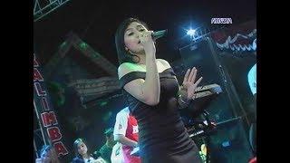 KEPENDEM TRESNO - DESTA DAYU - OM KALIMBA MUSIC DANGDUT - LIVE DUWET WONOSARI KLATEN