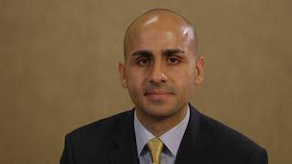 Watch Mohannad Dugum's Video on YouTube