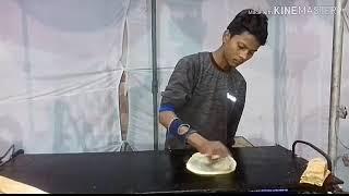 Dj suraj bhai gwalior - Ən Populyar Videolar