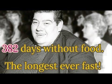 Objectifs de couple de perte de poids