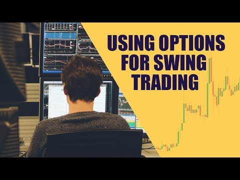 Cancellation of a binary options trade