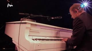 La Vie En Rose - Grace Jones