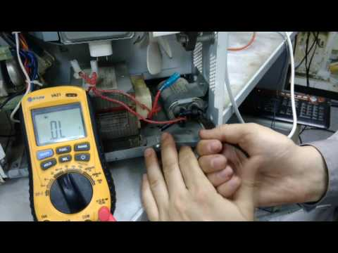 ремонт микроволновой печи whirpool MWO604/WH