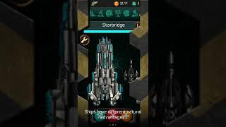Space Arena Build and Fight | STARBRIDGE BUILD