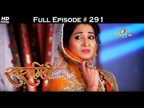 Swaragini--5th-April-2016--स्वरागिनी--Full-Episode-HD