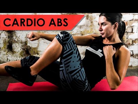 Zwiotczenia mięśni intymnych