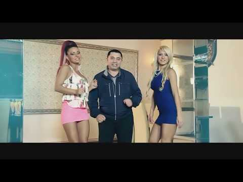 Nicolae Guta – Musc din tine Video