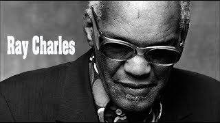 Ray Charles - Say No More (HD720p)