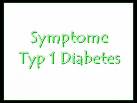 Kann ich Carnitin in Diabetes trinken