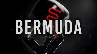 Sickick   Bermuda (Audio)