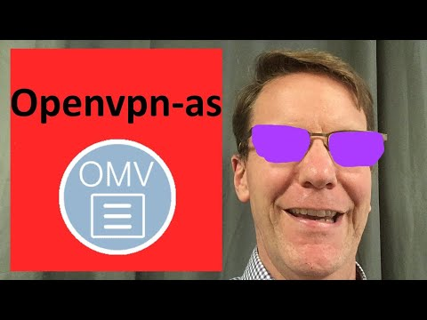 Openmediavault Speed Up