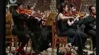 Mille Cherubini in Coro, Fr. Schubert, Sofia Boys Choir