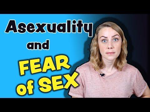 Sex Skorpion und das Mädchen