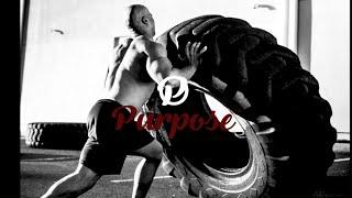 PURPOSE with Nick Murillo Deluz (Full Episode)