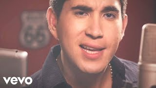 El Bebeto   No Te Creas Tan Importante (Video Oficial)