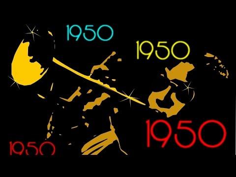 Charlie Parker Quintet - April In Paris