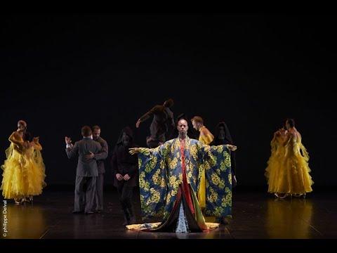 """Bande annonce """"Le Ballet royal de la Nuit"""""""
