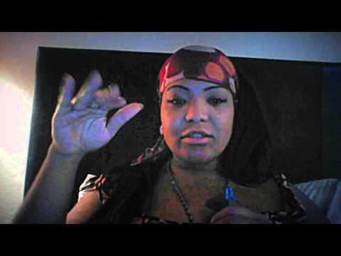 Video Mugwort & Dreaming