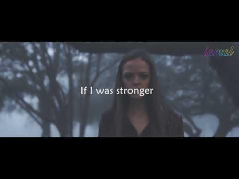 Alan Walker ft  Sia   Diamond Heart Lyrics Video