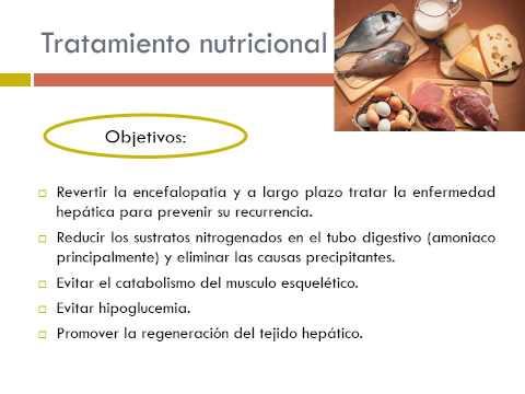Atención pre-hospitalaria hipertensión