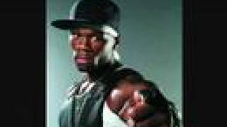 50 Cent-Catch Me In The Hood Ft G-Unit