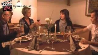 preview picture of video 'Gasthaus Schwarzer Adler in Hall in Tirol - Restaurant im Herzen der Altstadt'