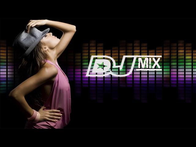 Best Remixes of Popular Songs | Dance Club Mix 2017 2018