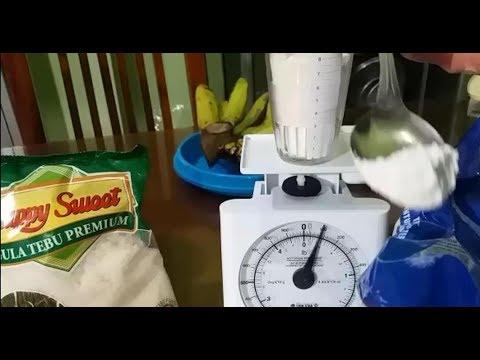 Biji bunga matahari untuk menurunkan berat badan