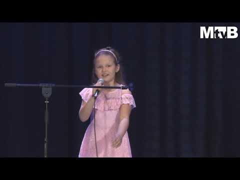 XX Festiwal Piosenki Dziecięcej i Młodzieżowej w Brzeźnicy