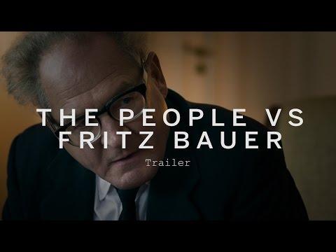 Država protiv Fritza Bauera