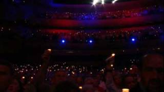Gaither Vocal Band and Ernie Haase & Signature Sound - America Medley