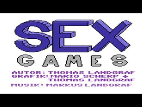 Video di sesso con una trama e