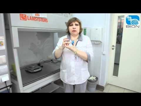 Лямблии и холестерин