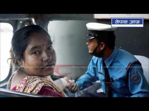 राजाले सेना र जनतालाई साथमा लिएर शासन गर्छन    Kaman Shing Lama    Nepal Aaja