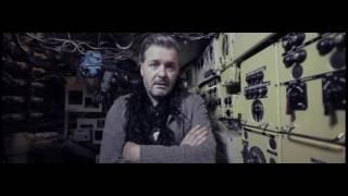 Fortuna Ehrenfeld   Zuweitwegmädchen (Offizielles Video)