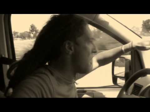 INFERNAL POETRY - DRIVE GIG DRIVE GIG