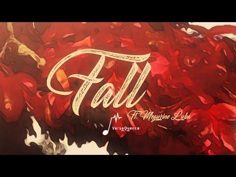 VerseQuence - Fall ft. Megurine Luka  (Original)