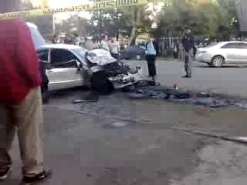 Download fatal car crash acident mercedes slk ,  Insurance your way , car insurance companies Mp4 HD Video and MP3