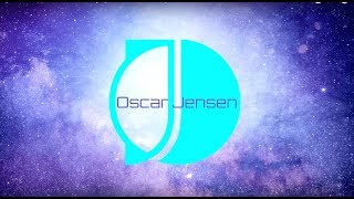 Oscar Jensen Kiss You Goodbye
