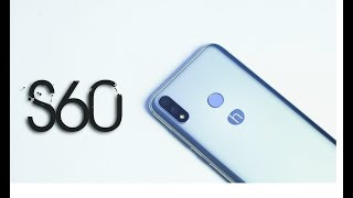 Helio S60 Review | 4K | ATC