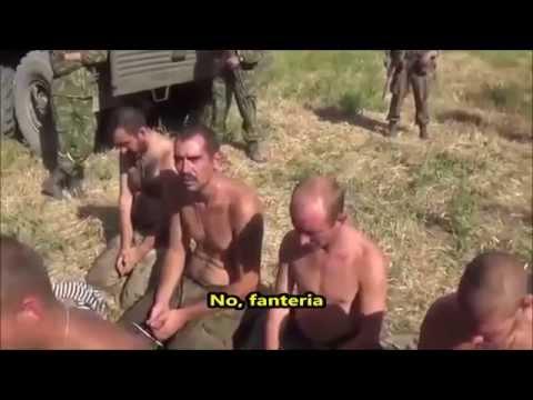 Donne violente nel porno