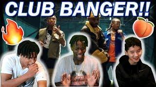 THIS IS A CLUB BANGER!!! TORY LANEZ  BROKE LEG FT. QUAVO, TYGA MUSIC VIDEO REACTION!!!