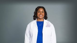 Breast Cancer in Women of Color: Overview